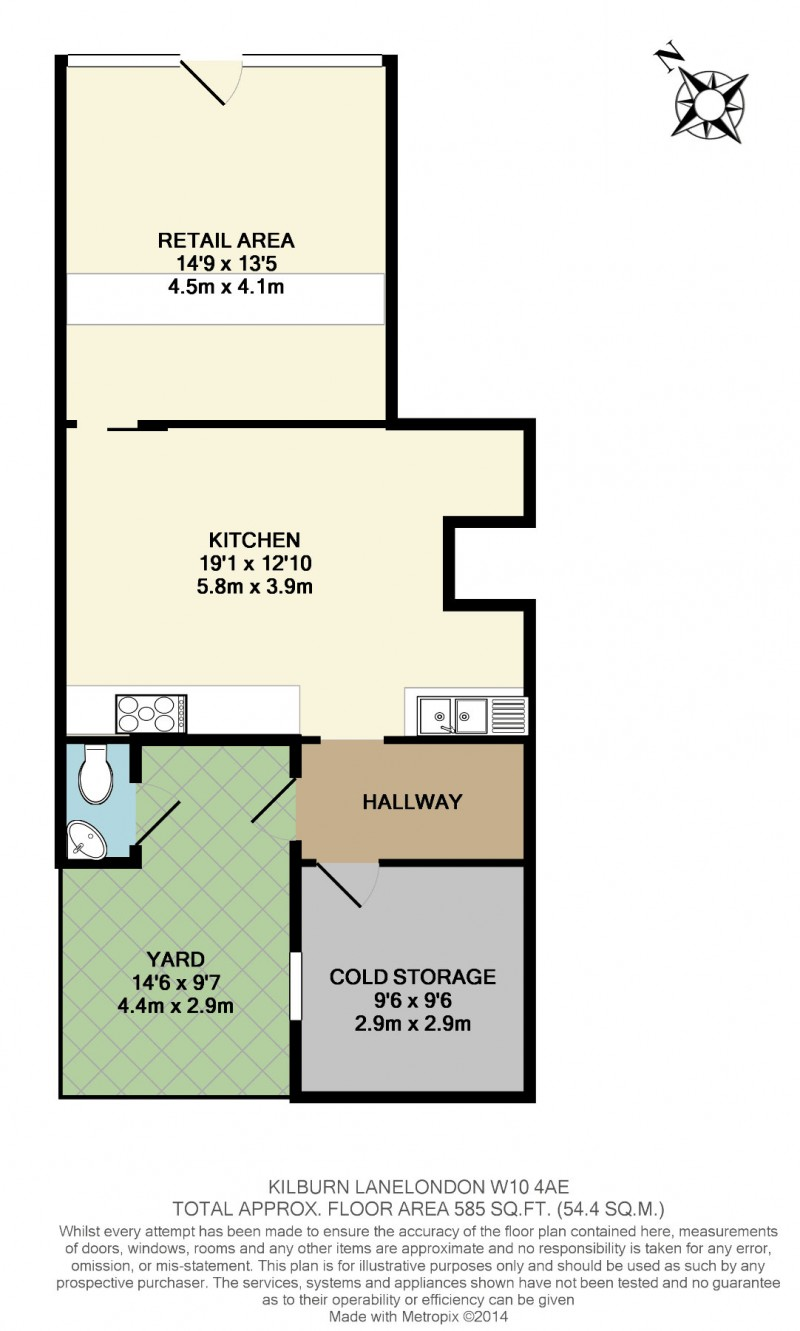 Floorplan 1 of 2 http://johnbarclay.co.uk/assets/content/properties/129/floorplans/31578_183_s_FLP_00.jpg