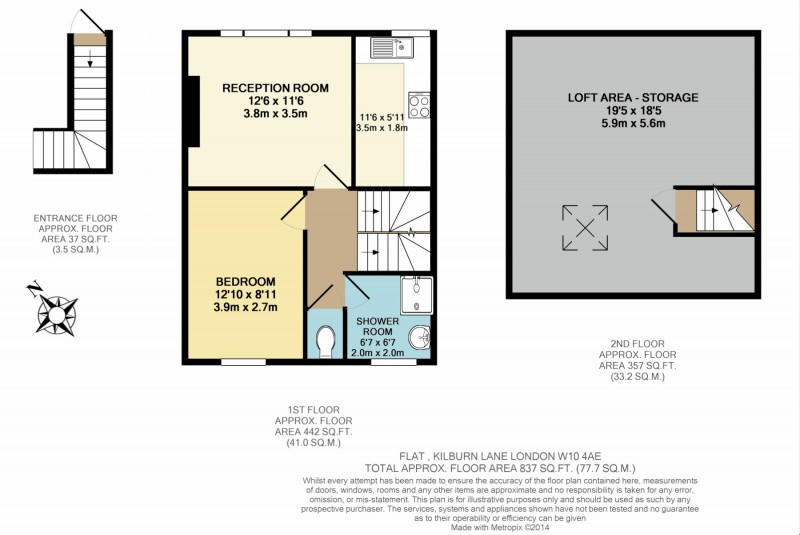 Floorplan 2 of 2 http://johnbarclay.co.uk/assets/content/properties/129/floorplans/31578_183_s_FLP_01.jpg