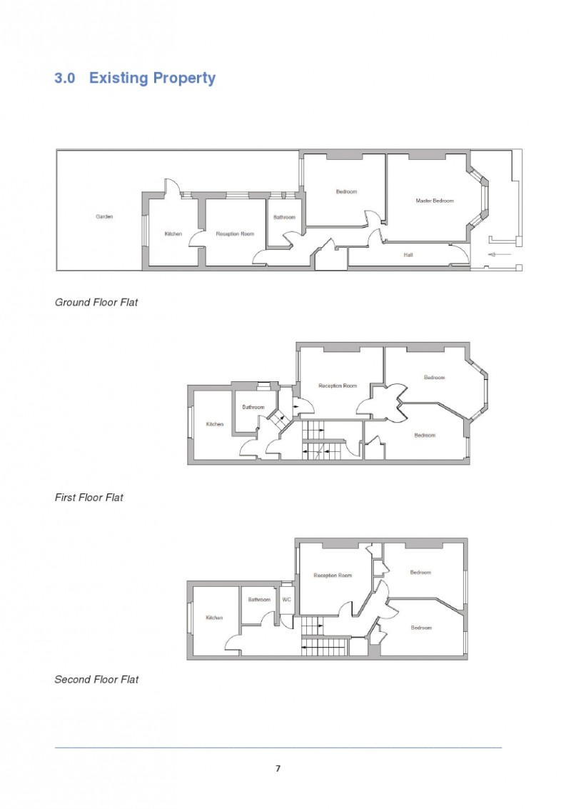 Floorplan 1 of 1 http://johnbarclay.co.uk/assets/content/properties/265/floorplans/31578_173_s_FLP_00.jpg