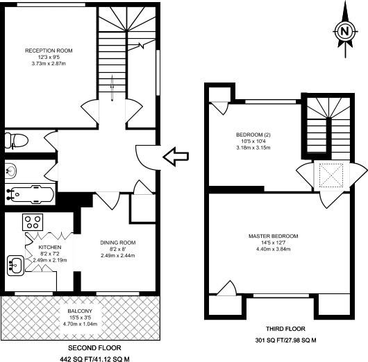 Floorplan 1 of 1 http://johnbarclay.co.uk/assets/content/properties/376/floorplans/31578_270_s_FLP_00.jpg
