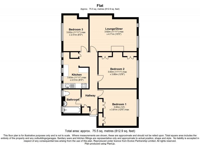 Floorplan 1 of 1 http://johnbarclay.co.uk/assets/content/properties/406/floorplans/31578_277_s_FLP_00.jpg