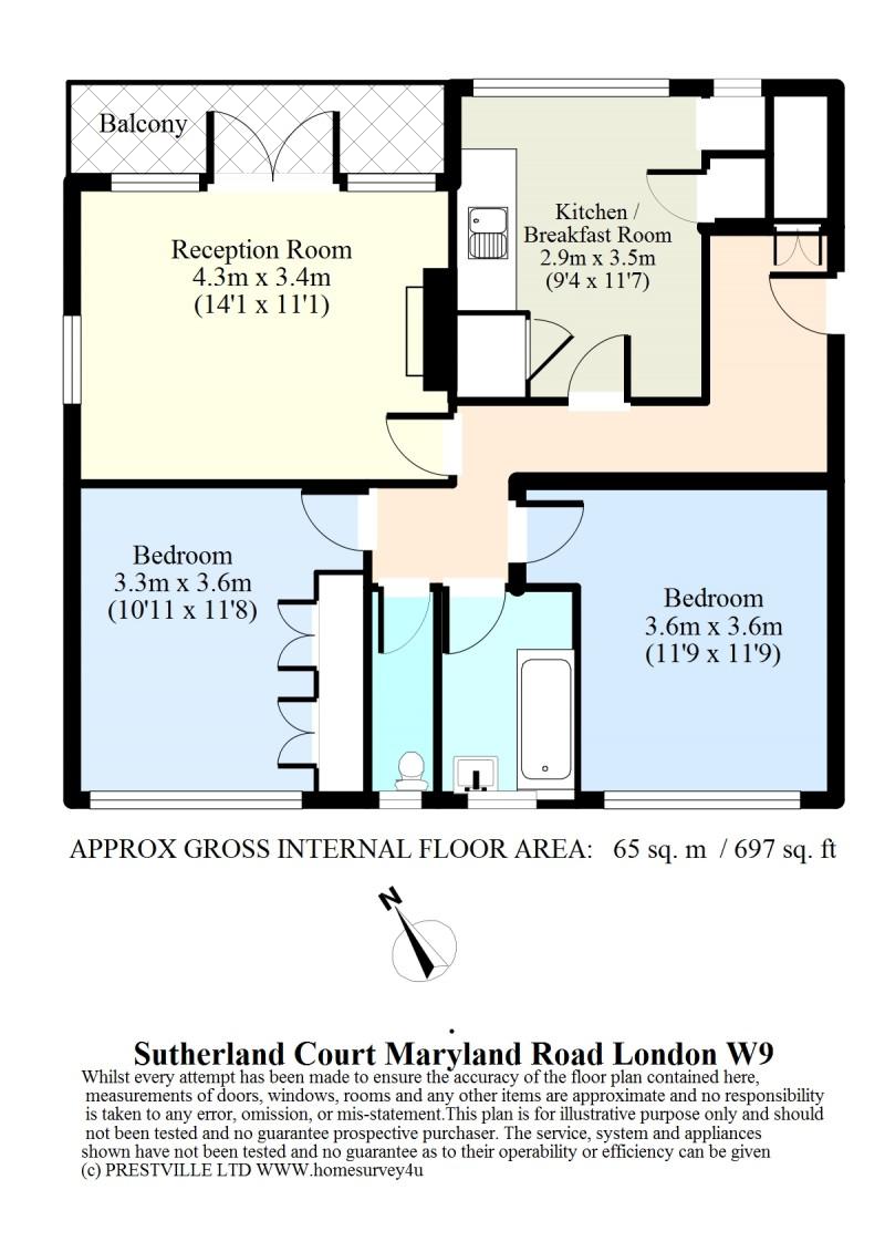 Floorplan 1 of 1 http://johnbarclay.co.uk/assets/content/properties/458/floorplans/31578_285_s_FLP_00.jpg