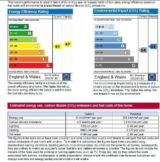Floorplan 1 of 1 http://johnbarclay.co.uk/assets/content/properties/459/floorplans/31578_182_s_FLP_00.jpg