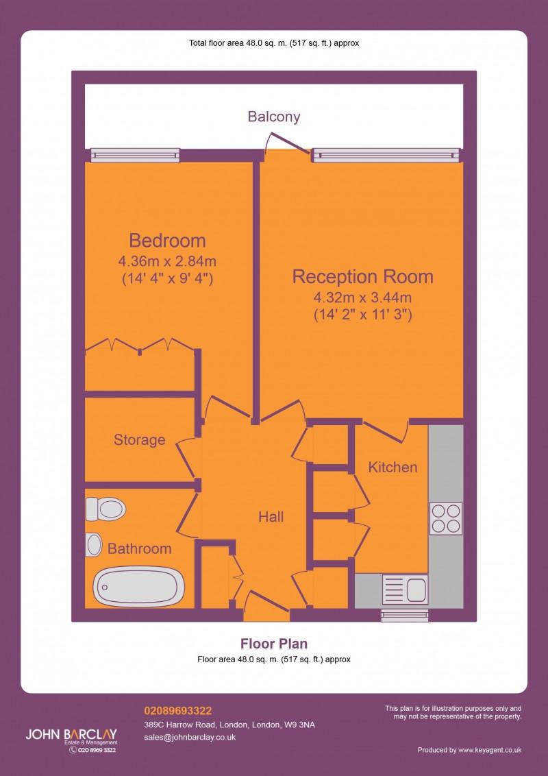 Floorplan 1 of 1 http://johnbarclay.co.uk/assets/content/properties/467/floorplans/31581_808_FLP_00.jpg
