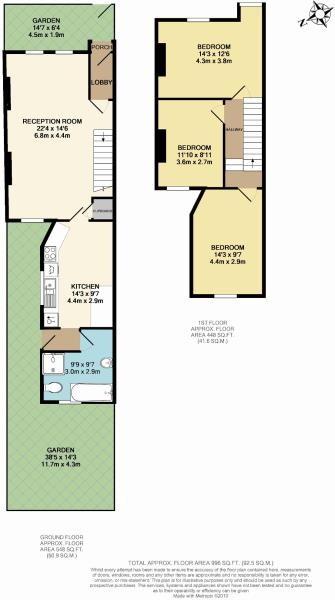 Floorplan 1 of 1 http://johnbarclay.co.uk/assets/content/properties/496/floorplans/31578_292_s_FLP_00.jpg