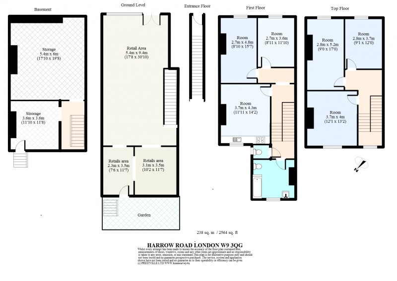 Floorplan 1 of 1 http://johnbarclay.co.uk/assets/content/properties/502/floorplans/31578_293_s_FLP_00.jpg