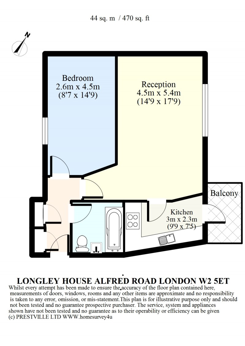 Floorplan 1 of 1 http://johnbarclay.co.uk/assets/content/properties/513/floorplans/31578_297_s_FLP_00.jpg