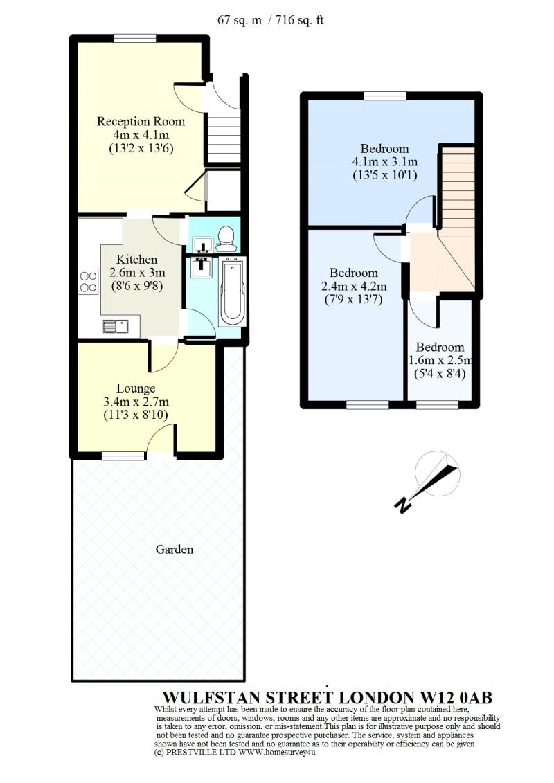 Floorplan 1 of 1 http://johnbarclay.co.uk/assets/content/properties/540/floorplans/31578_304_s_FLP_00.jpg