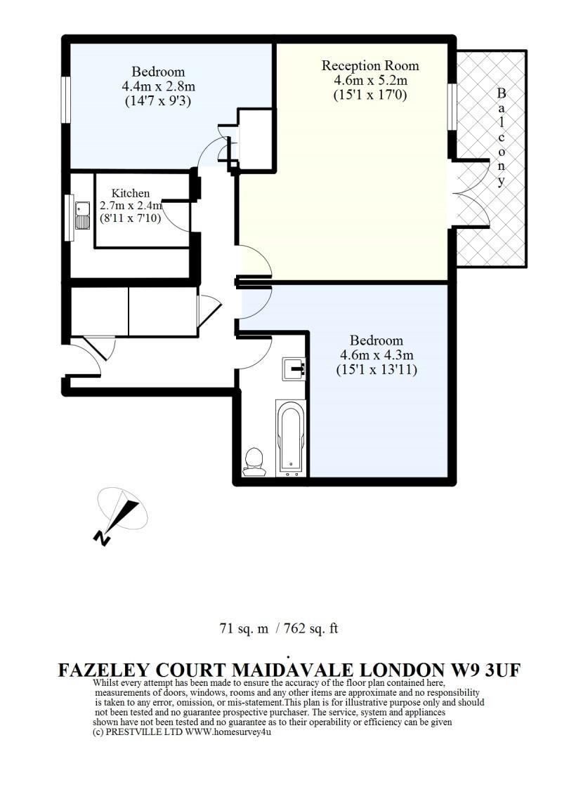 Floorplan 1 of 1 http://johnbarclay.co.uk/assets/content/properties/577/floorplans/31578_306_s_FLP_00.jpg