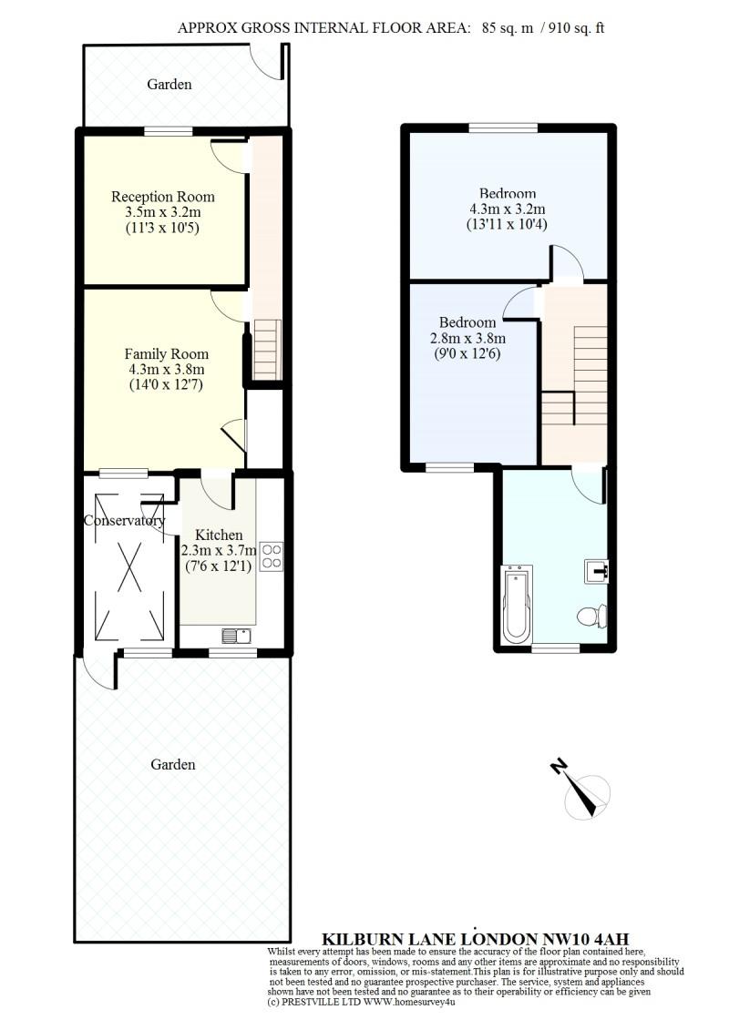 Floorplan 1 of 1 http://johnbarclay.co.uk/assets/content/properties/584/floorplans/31578_310_s_FLP_00.jpg