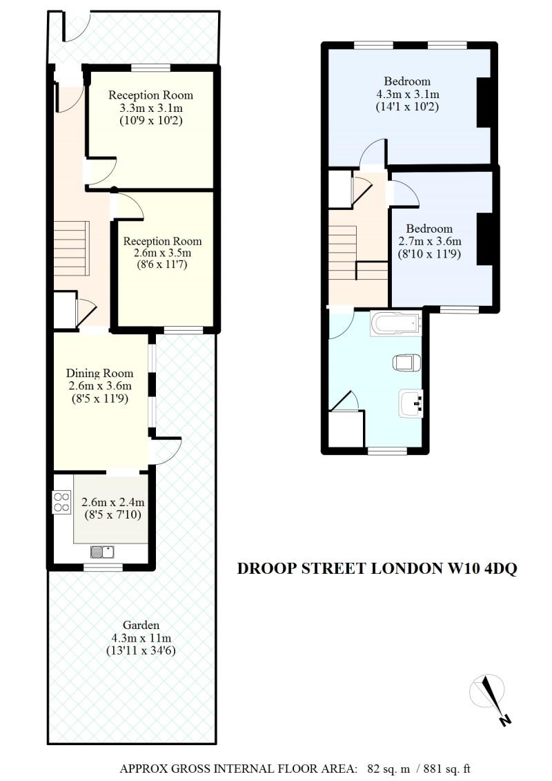 Floorplan 1 of 1 http://johnbarclay.co.uk/assets/content/properties/593/floorplans/31578_314_s_FLP_00.jpg