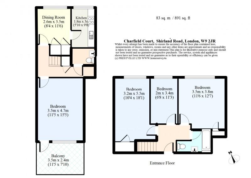 Floorplan 1 of 1 http://johnbarclay.co.uk/assets/content/properties/602/floorplans/31578_315_s_FLP_00.jpg