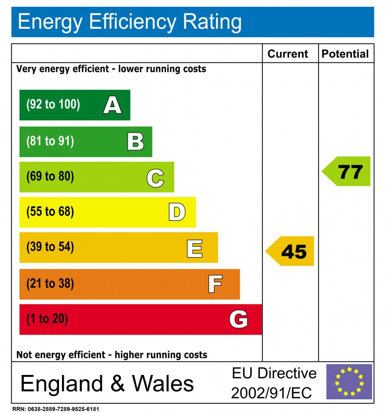 EPC 1 of 1 http://johnbarclay.co.uk/assets/content/properties/615/epc/31578_247_s_IMG_60.jpg