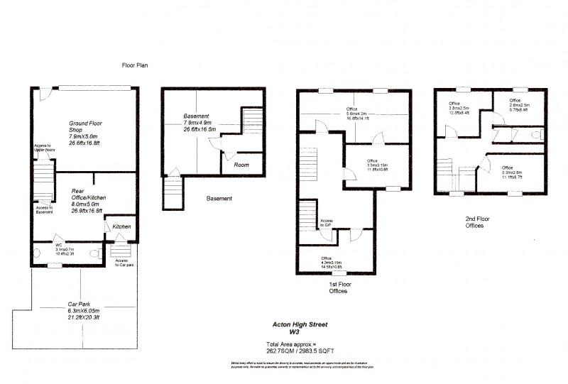 Floorplan 1 of 1 http://johnbarclay.co.uk/assets/content/properties/617/floorplans/31578_316_s_FLP_00.jpg
