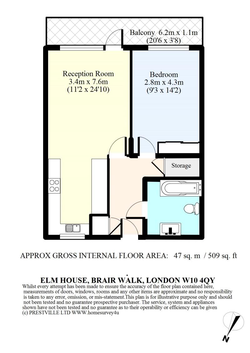 Floorplan 1 of 1 http://johnbarclay.co.uk/assets/content/properties/631/floorplans/31578_319_s_FLP_00.jpg