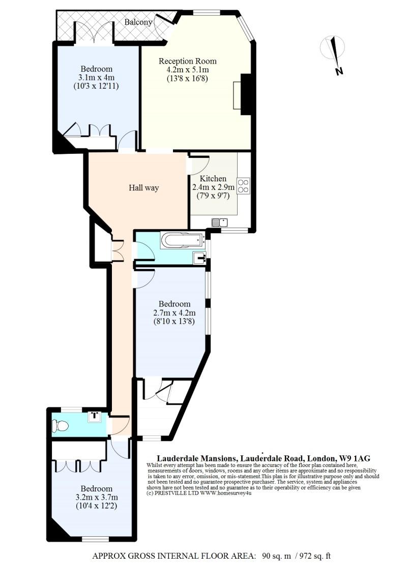 Floorplan 1 of 1 http://johnbarclay.co.uk/assets/content/properties/639/floorplans/31578_321_s_FLP_00.jpg