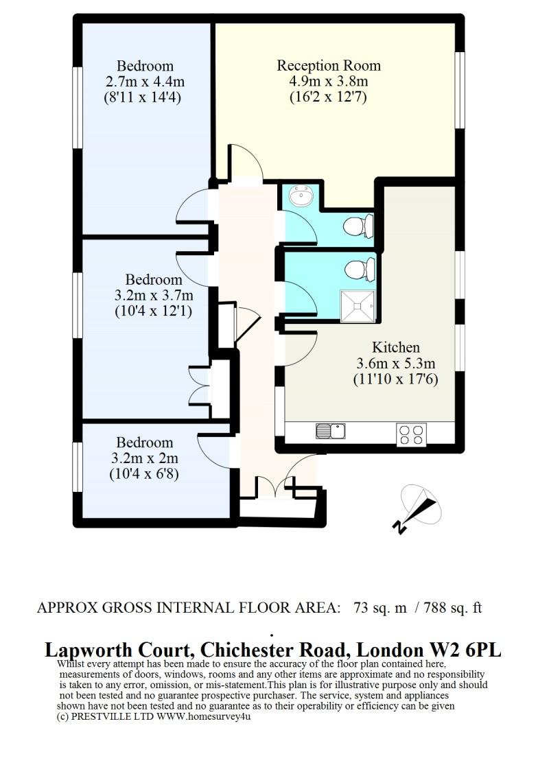 Floorplan 1 of 1 http://johnbarclay.co.uk/assets/content/properties/640/floorplans/31578_322_s_FLP_00.jpg